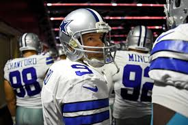 cowboys on thanksgiving panthers cowboys all thanksgiving day open threads blogging