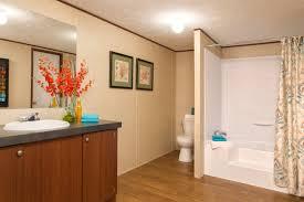 log cabin mobile homes design oregon idolza