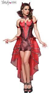 Kato Halloween Costume 69 Halloween Costums Images Woman Costumes