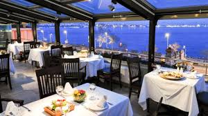 armada terrace in istanbul restaurant reviews menu and prices