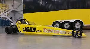 Jegs Online Drag Racing Goes Electric Thanks To Jegs U2013 Racingjunk News