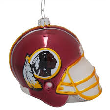 washington redskins oldglory