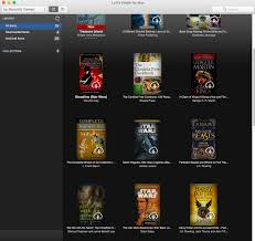 kindle books on nook color 5 best apps for reading books on your mac imore