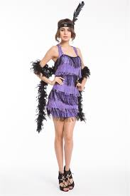 100 halloween costumes 1920 red size flapper dress 78
