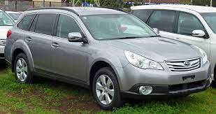 2010 subaru legacy wagon v u2013 pictures information and specs