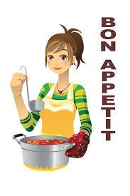 femme qui cuisine bon appé femme cuisine pictures free le de