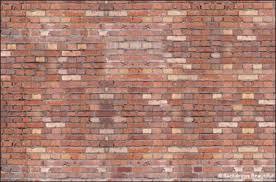 brick wall backdrop brickwall backdrop 2 backdrops beautiful