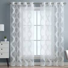 eliminate your fears and doubts about damask curtains damask