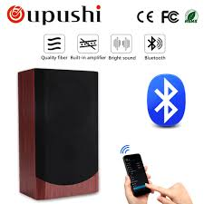 logitech speaker wall mount compare prices on bluetooth wall speakers online shopping buy low