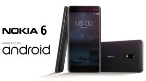 nokia android nokia 6 android phone specification price release date