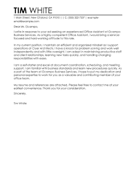 Cover Letter Templates Nz Leading Management Cover Letter Examples U0026 Resources