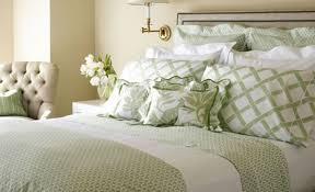 bedding set best white bedding goodness quality bedding