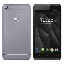 android mobile top 10 best android mobile phones 5500 below price