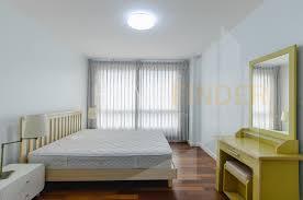 the 49 plus 2 condominium for rent bts thong lor home finder