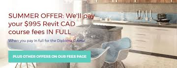 Interior Design Course Online Free by Cad Training Online Sale Free 3d Revit Architecture For Interior