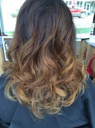 1 hair extension mistake best hair salon u0026 hair extensions in denver