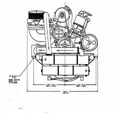 wiring diagrams car speakers car amplifier car stereo amp wiring