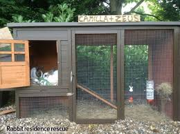 How To Build A Rabbit Hutch Out Of Pallets Best 25 Rabbit Hutch Plans Ideas On Pinterest Cages For Rabbits