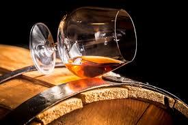 cognac bureau cognac exports reach record high