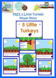 free misc lesson thanksgiving challenge free scavenger hunt