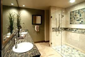 redo bathroom ideas redo bathroom ideas kakteenwelt info