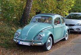 volkswagen car beetle old free images wheel old vw beetle oldtimer antique car city