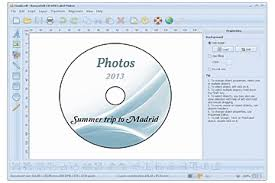 Free Download Cd Template Cd Design Template Dvd Cover Templates Free Cd Template