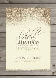 Wedding Shower Invites Inexpensive Bridal Shower Invitations Lilbibby Com
