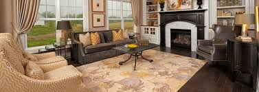 Interior Designer Columbus Oh Interior Design Columbus Mary Shipley Interiors Columbus Oh