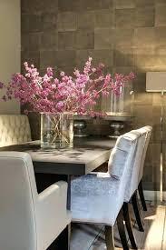 flower arrangements for dining room table silk flower arrangements for dining room table silk floral