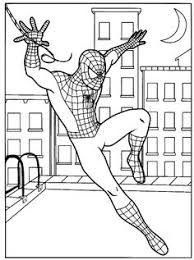 marvel superhero coloring pages coloringpages321 u2026 pinteres u2026