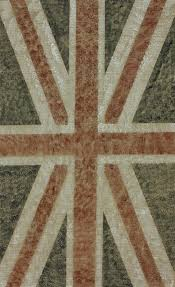 Shipping Rugs 160 Best Natural Fibers Images On Pinterest Rugs Usa Jute Rug