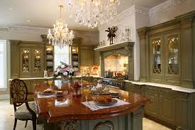 kitchen design ideas white french country kitchen pictures