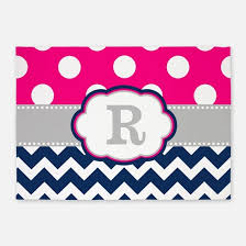 Monogrammed Rugs Outdoor by Pink Chevron Rugs Pink Chevron Area Rugs Indoor Outdoor Rugs