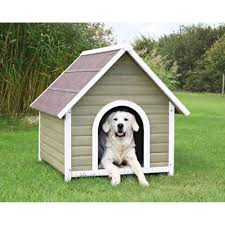 furniture grey igloo dog house for modern pet accessories ideas