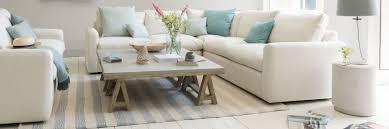 L Shaped Sofa by Corner Sofas Comfy L Shaped Sofas Loaf