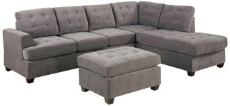 Gray Chaise Lounge Articles With Small Sectional Sofa Chaise Lounge Tag Couches With