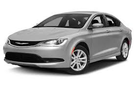 dodge dart consumer reviews 2017 chrysler 200 overview cars com