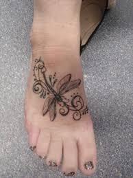 feather on foot tattoo 23 wonderful henna tattoos on foot
