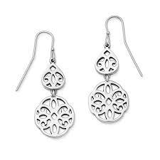ear rings pic stud hoop statement drop earrings avery