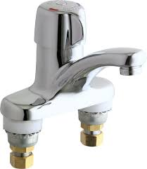 3300 cp manual faucets chicago faucets