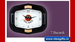 Home Decor Wholesalers Canada Wooden Wall Clocks Designer Wall Clocks For Home Decor In