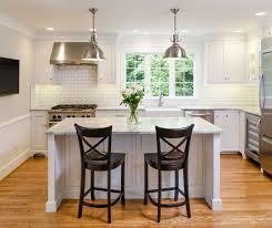 Kitchen Designers Richmond Va by Reflections Interior Design Portfolio Commercial Design House