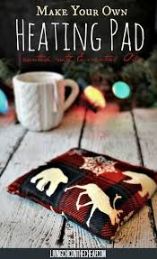 289 best diy gifts images on pinterest gifts diy and creative gifts