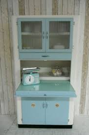 fashioned kitchen hutch 357 best vintage images on kitchens 1920s