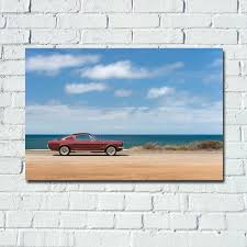 ford mustang home decor 100 ford mustang home decor 2001 ford mustang body parts car