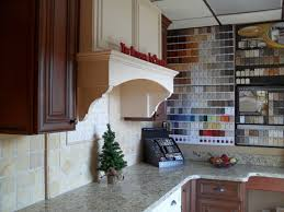 Kitchen Showroom Ideas Kitchen Design Showrooms Massachusetts Kitchens Showrooms