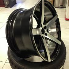 bestwheeldeals customer gallery check it out page 11
