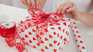 valentines day ideas for him something they won t want to return