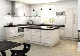 plans cuisines images de cuisines avec stunning model element de cuisine photos